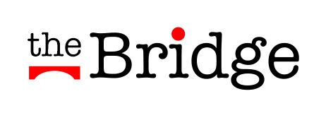 The Bridge Centre Logo
